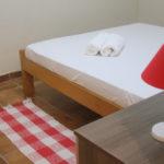 Suite 4 cama